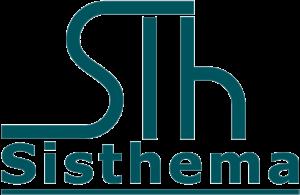 logo sisthema